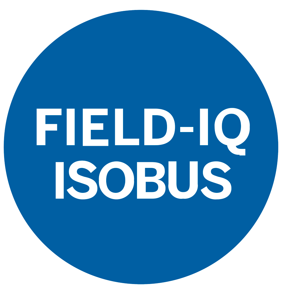 Field-IQ ISOBUS